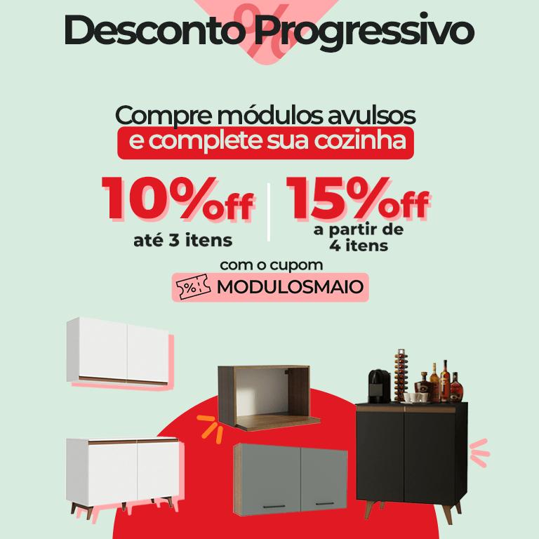 DESC_PROGRESSIVO_MODULOS_COZINHAS