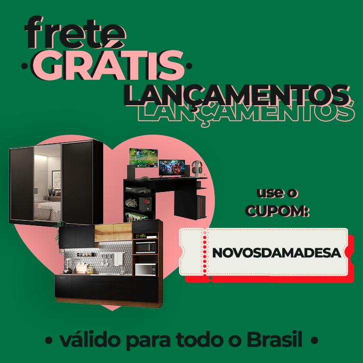 FG_BR_LANCAMENTOS