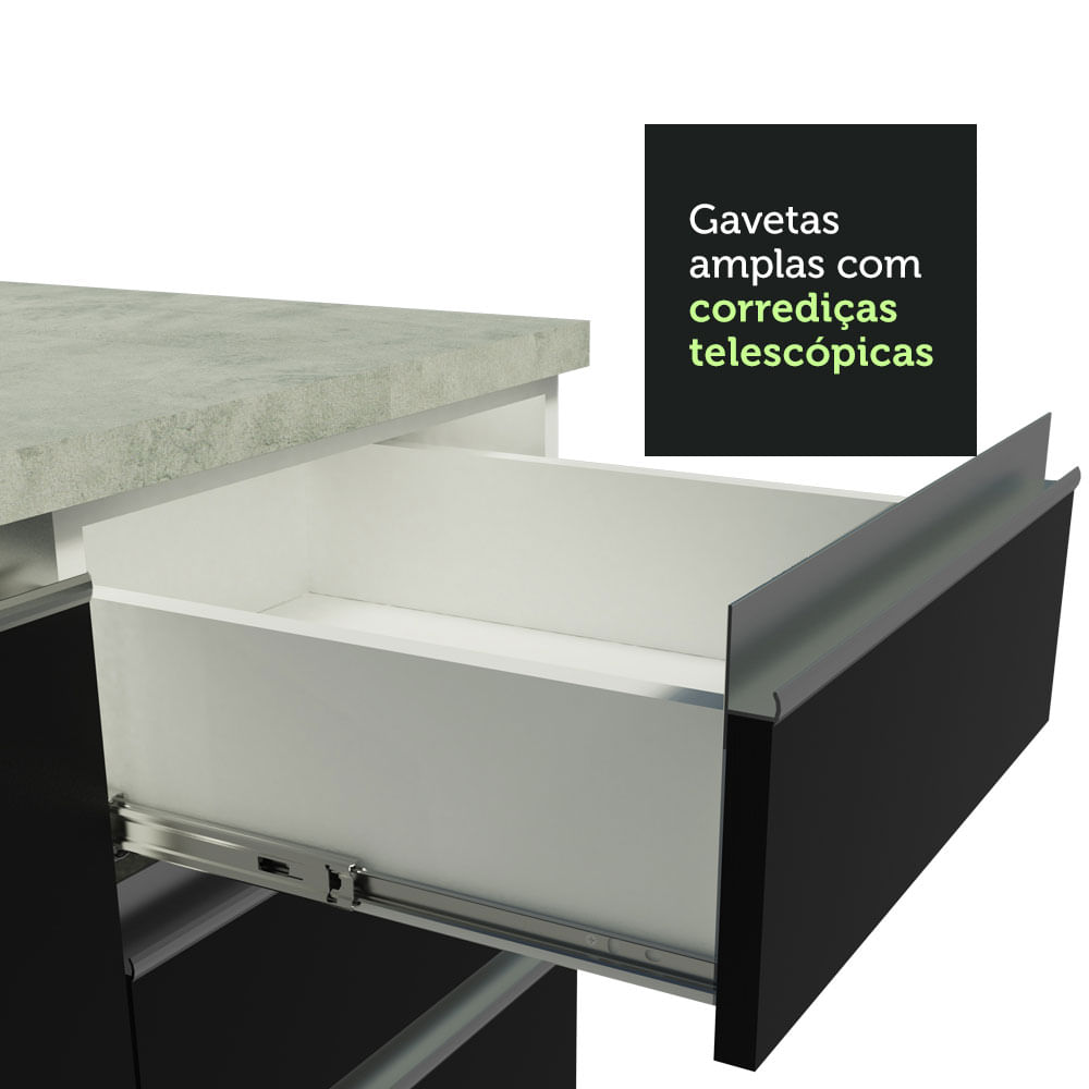 07-GRGL270009C7-corredicas-telescopicas