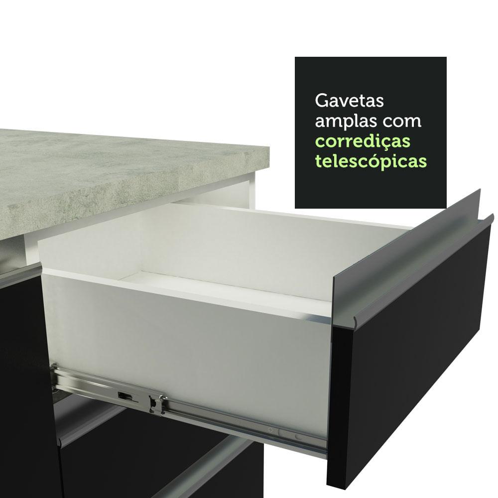 07-GRGL290007C7-corredicas-telescopicas