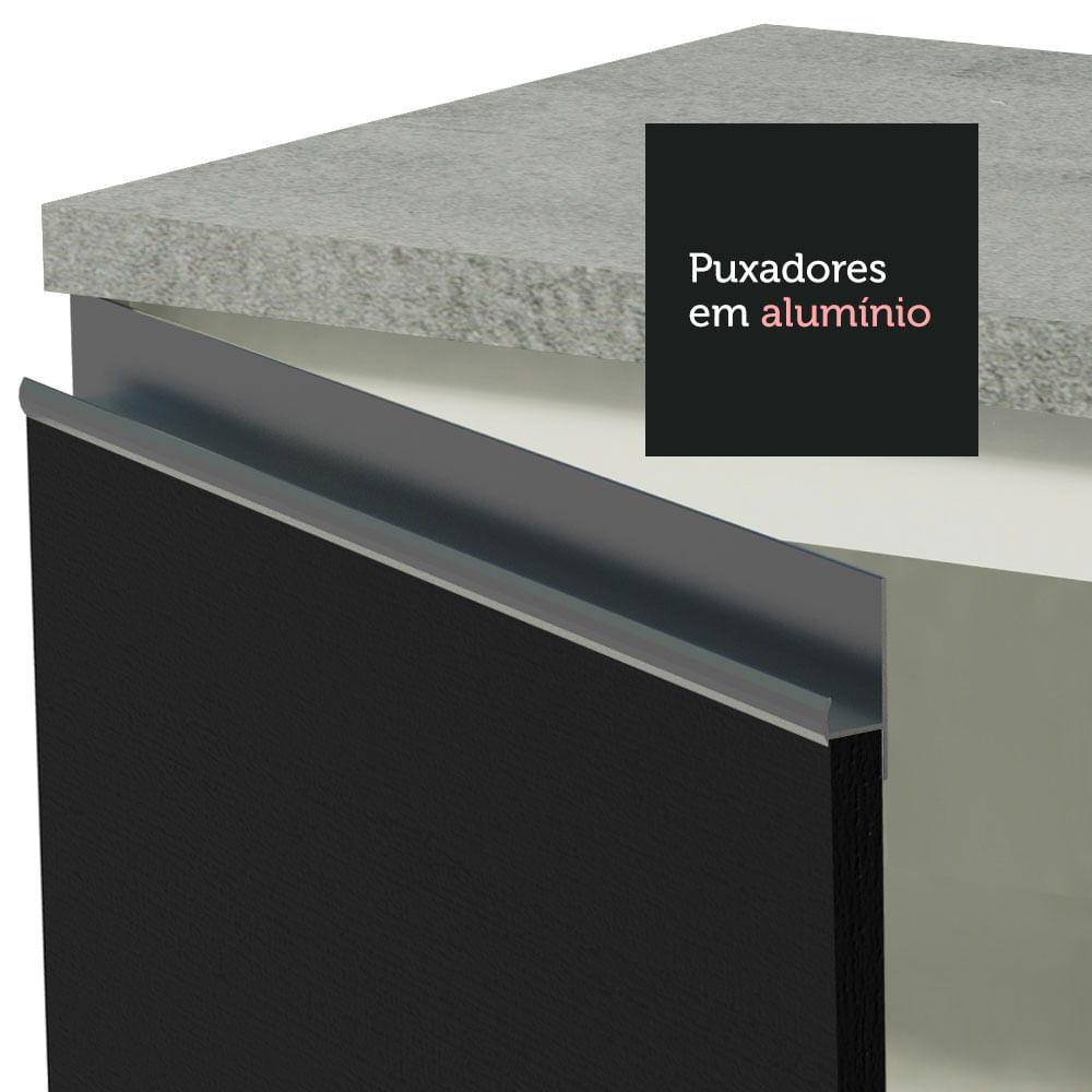 06-G2412073GL-puxadores