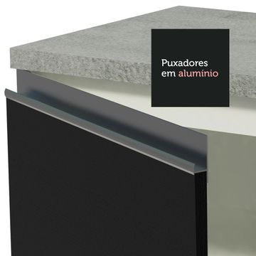 06-G2412473GL-puxadores