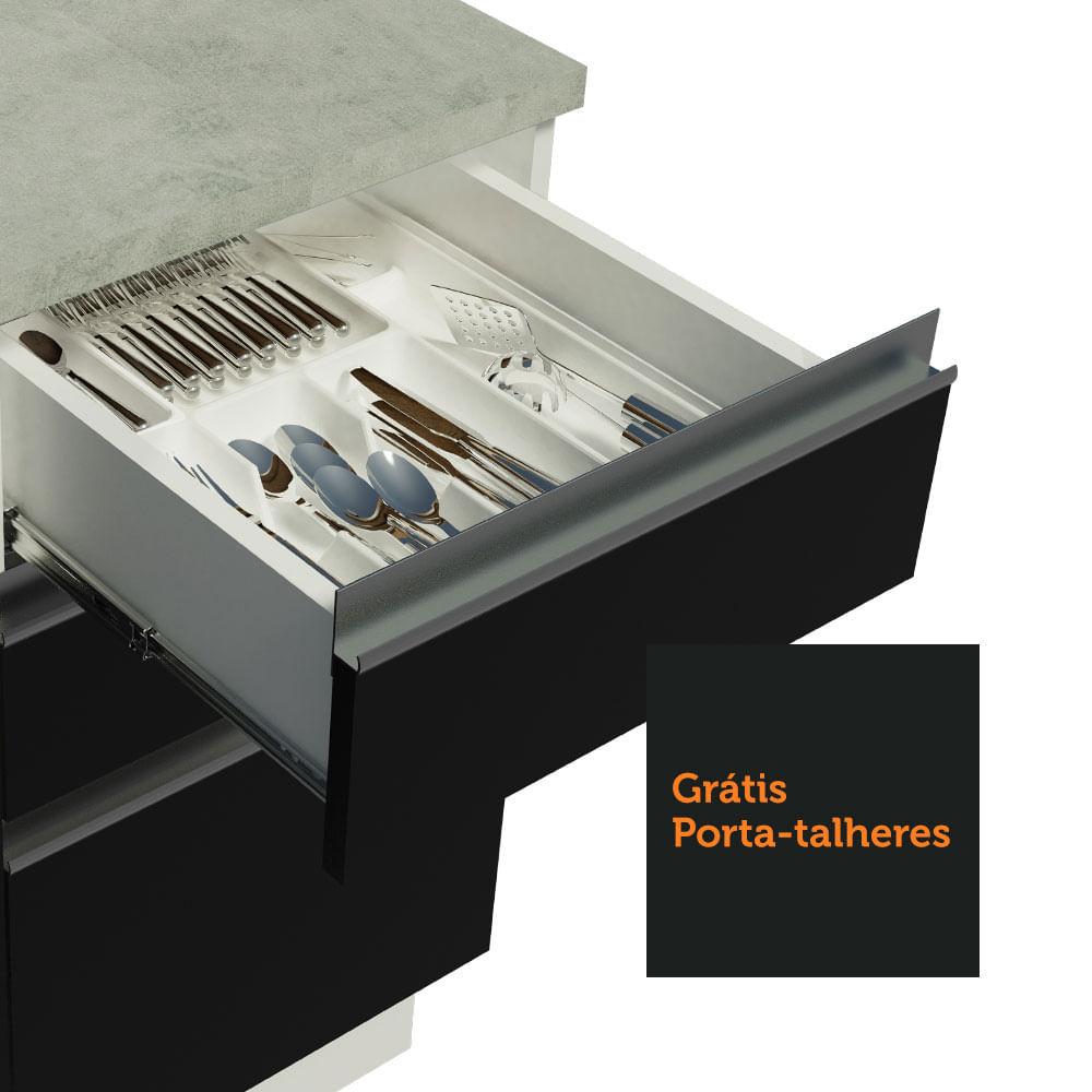 07-G2440173GL-porta-talheres