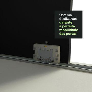 06-1028734E-anti-descarrilhamento