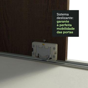 06-10289B4E-anti-descarrilhamento