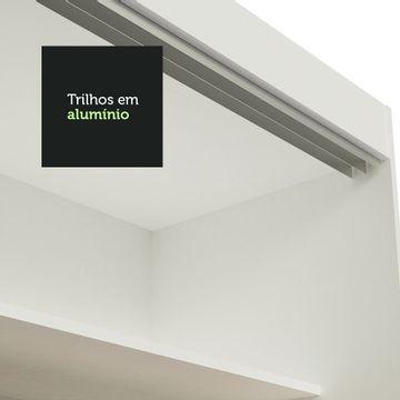 10-10289B4E-trilhos-aluminio