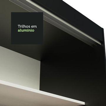 10-1028D84E-trilhos-aluminio