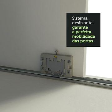 06-1018093E-anti-descarrilhamento
