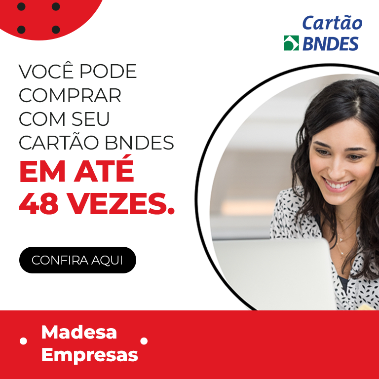 Cartao_BNDES