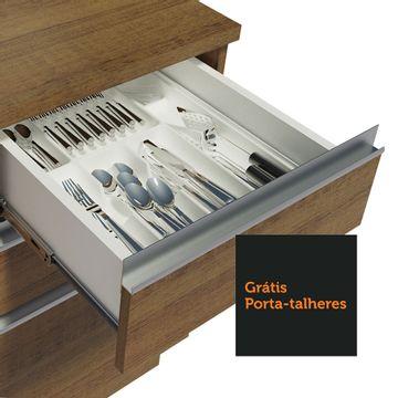 07-G226015ZGLCT-porta-talheres