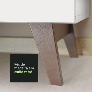 06-G2660909RM-pes-madeira