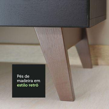 06-G266098NRM-pes-madeira