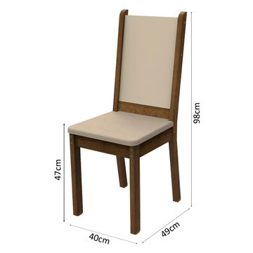 02-42817G2XPER-cadeira-com-cotas