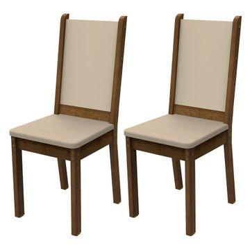 03-42817G2XPER-kit-2-cadeiras