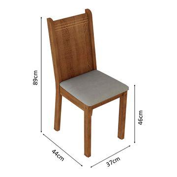 02-42905Z4XTPER-cadeira-com-cotas