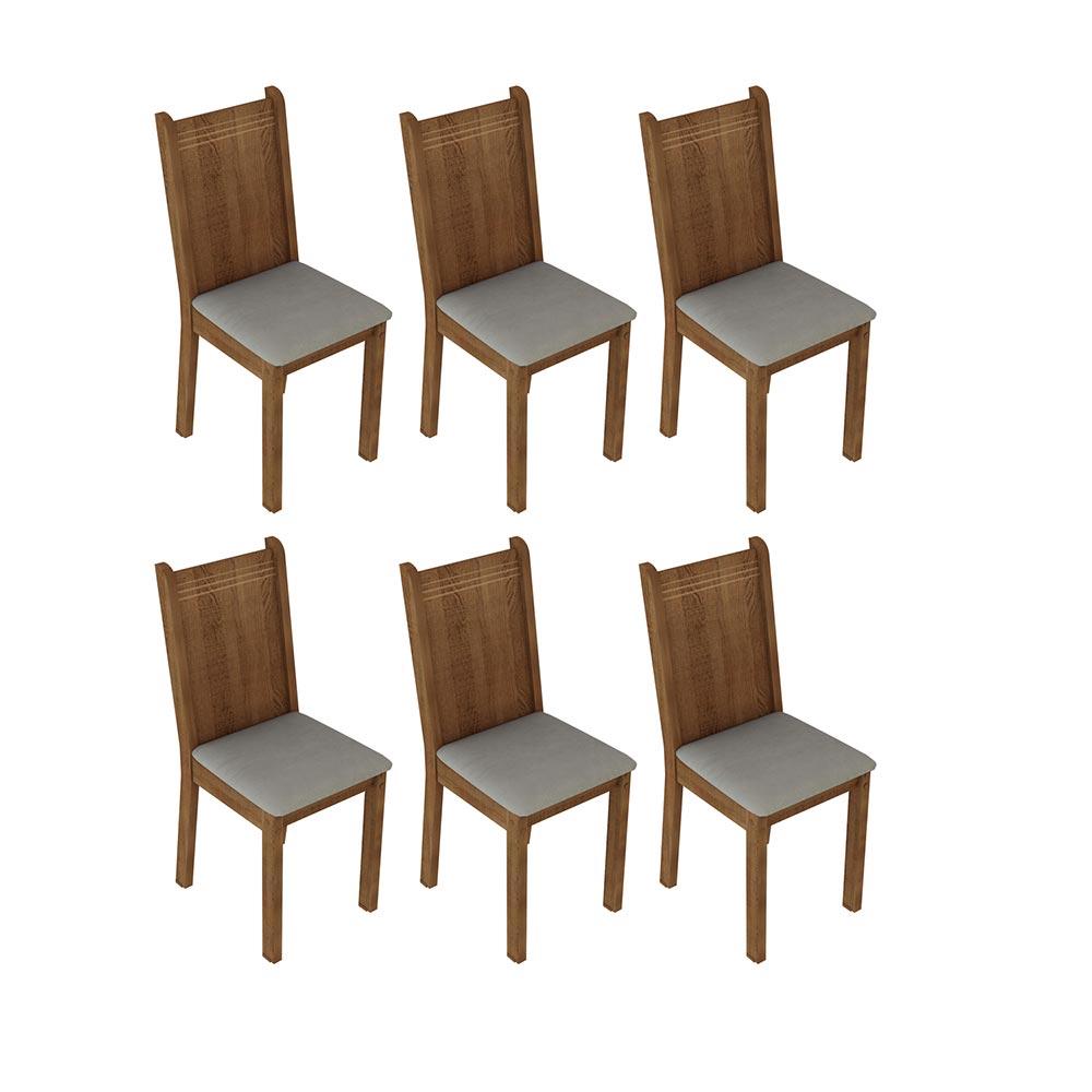 03-42905Z6XTPER-kit-6-cadeiras
