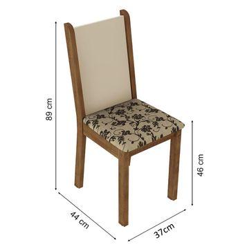 02-42917G4XTFBM-cadeira-com-cotas