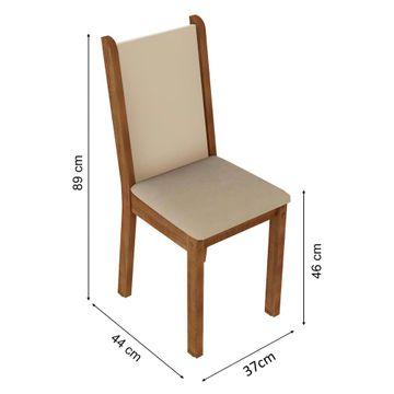 02-42917G4XTPER-cadeira-com-cotas