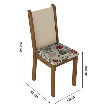 02-42917G4XTFLH-cadeira-com-cotas