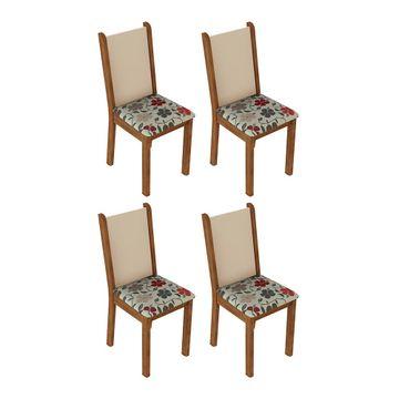 03-42917G4XTFLH-kit-4-cadeiras