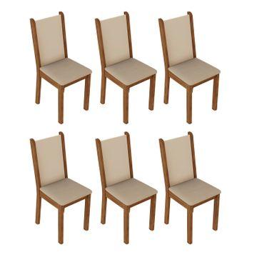 03-42917G6XTPER-kit-6-cadeiras