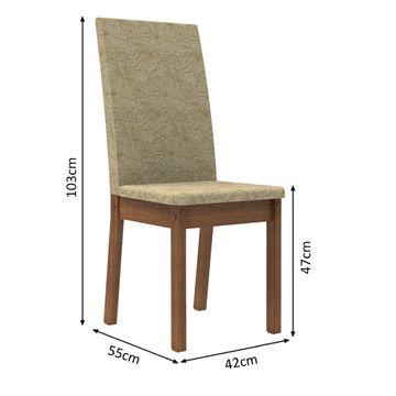 02-42485Z2TSIMK-cadeira-com-cotas