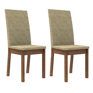 03-42485Z2TSIMK-kit-2-cadeiras