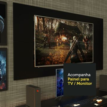05-MDFC0200018N-acompanha-painel