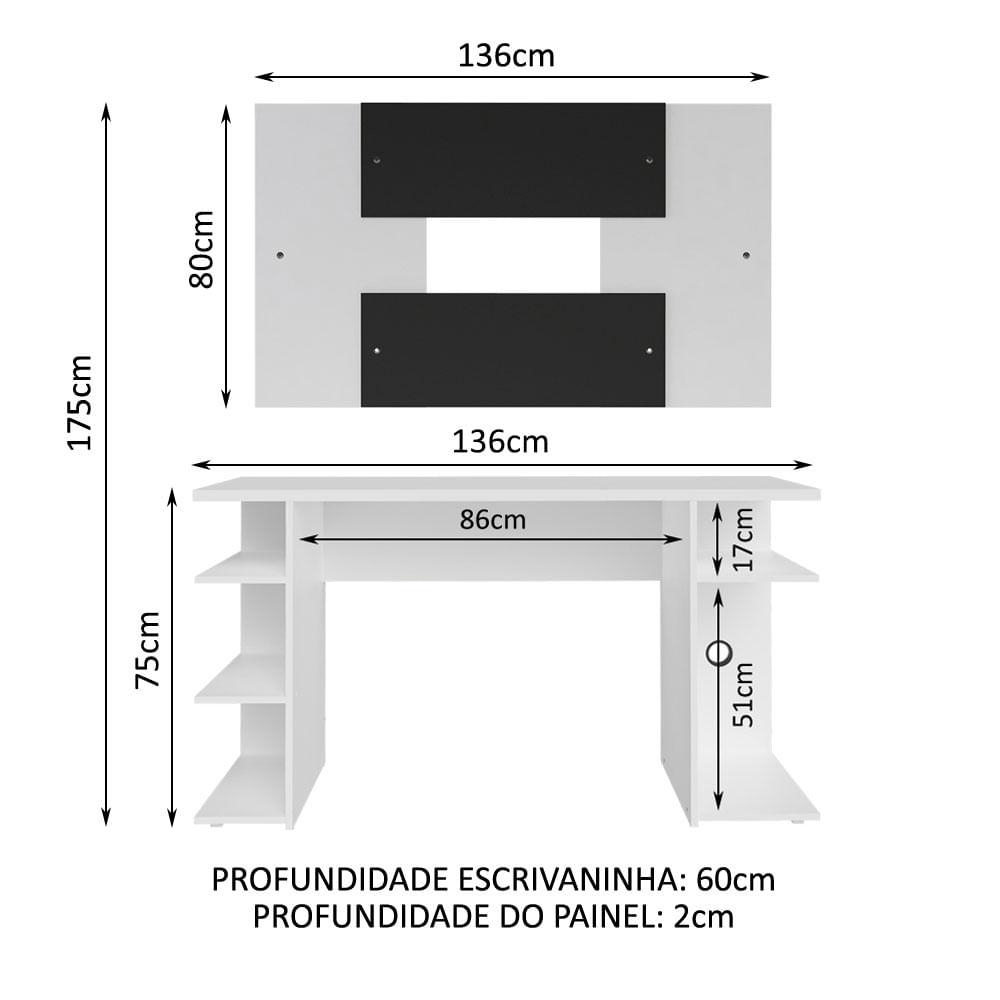 03-MDFC0200030973-com-cotas