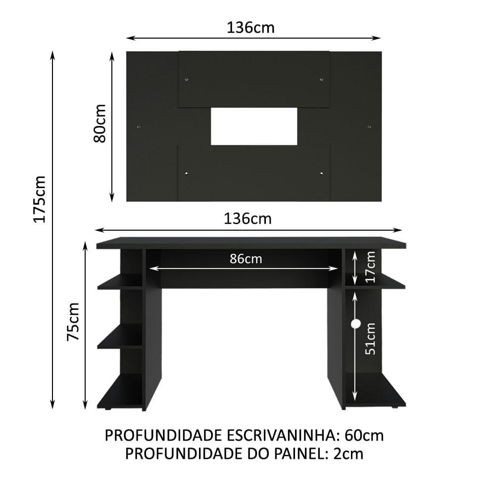 03-MDFC0200038N8N-com-cotas