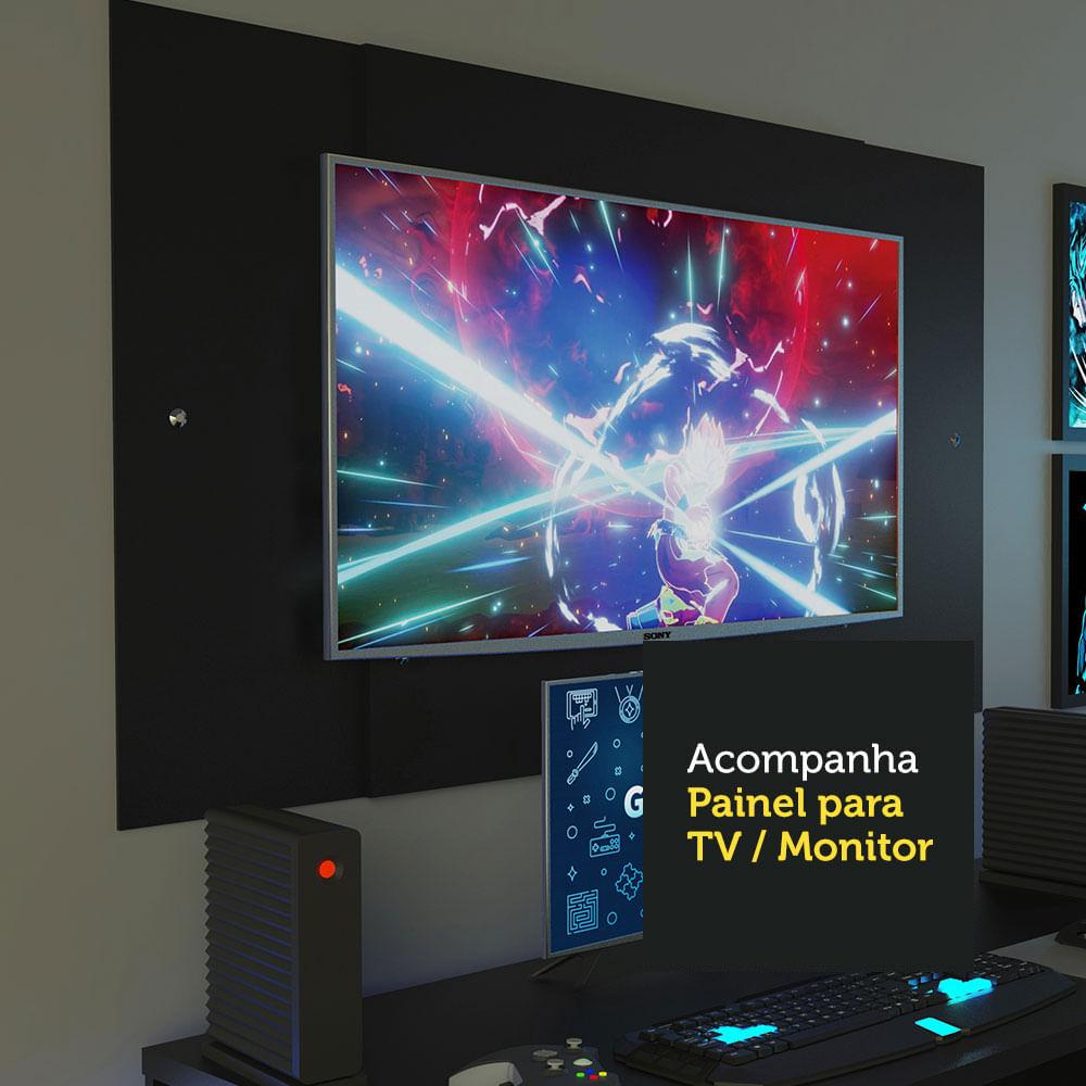 05-MDFC0200038N8N-acomanha-painel