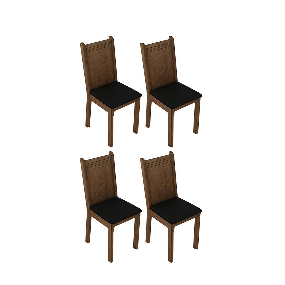 03-42905Z4XTPT-kit-4-cadeiras