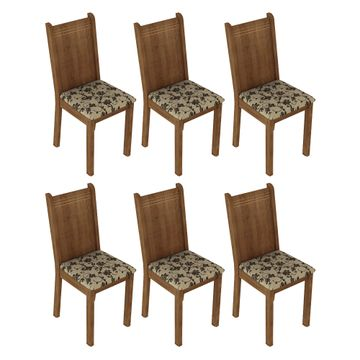 03-42905Z6XTFBM-kit-6-cadeiras