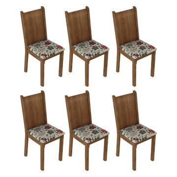 03-42905Z6XTFLH-kit-6-cadeiras