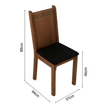 02-42905Z6XTPT-cadeira-com-cotas