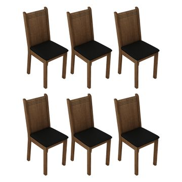 03-42905Z6XTPT-kit-6-cadeiras