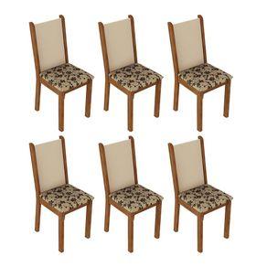 03-42917G6XTFBM-kit-6-cadeiras