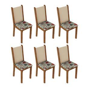 03-42917G6XTFLH-kit-6-cadeiras