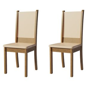 04-42327G2MBEK-kit-2-cadeiras