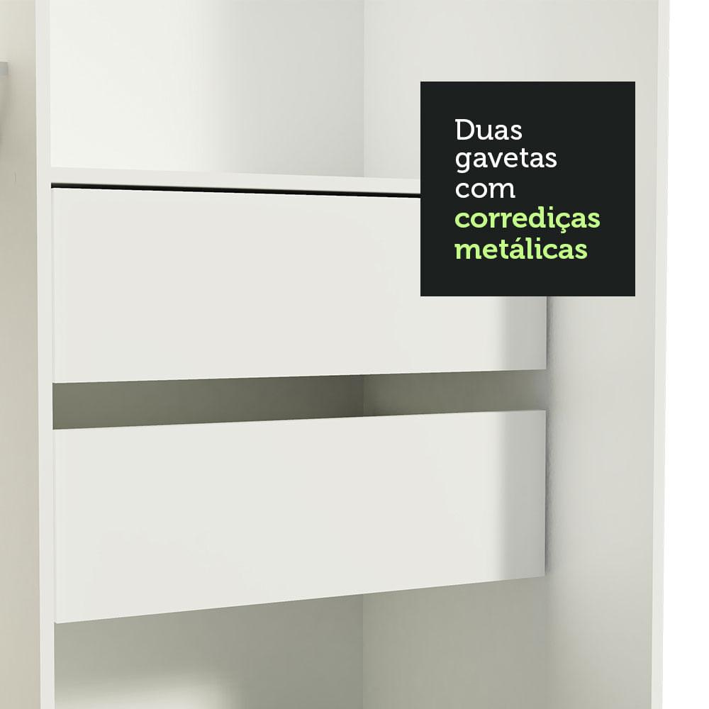 09-10979B1E-corredicas-metalicas
