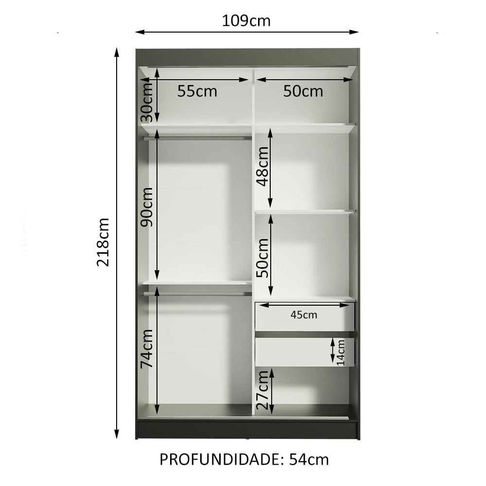 10-10978N1E-cotas-internas