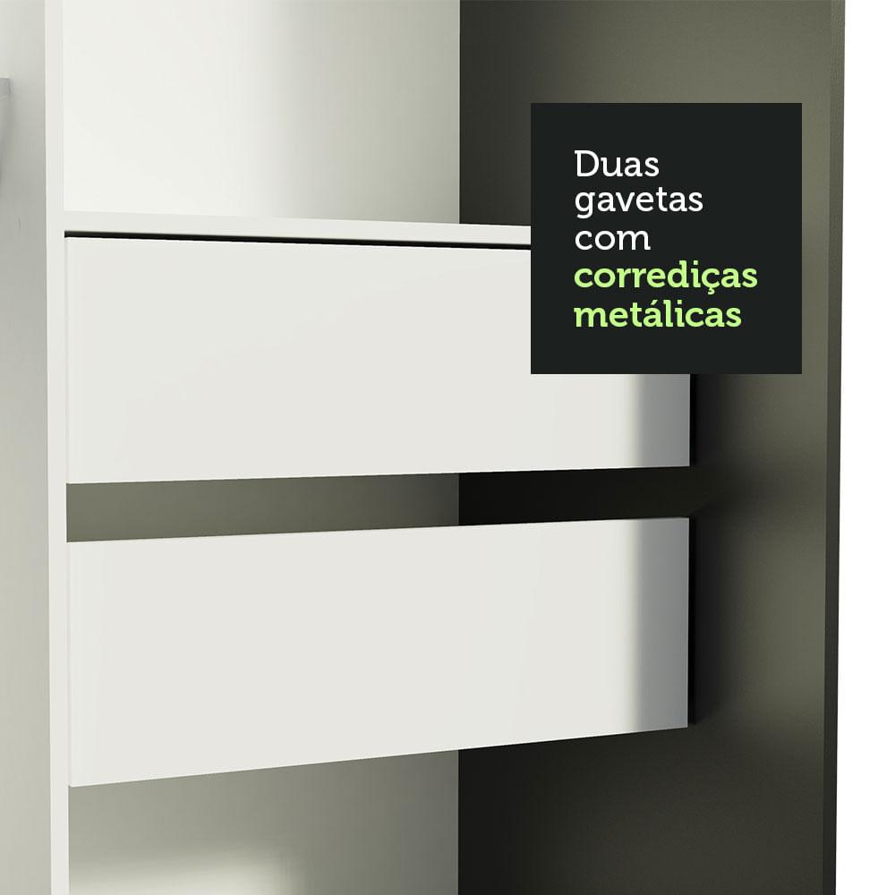 09-1097D8-corredicas-metalicas