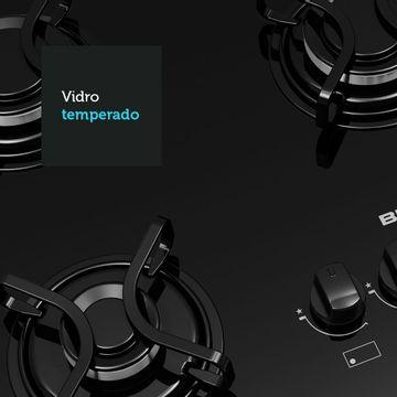 04-G50070BR001.1-vidro-temperado