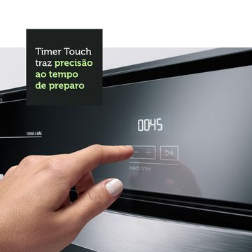 04-G51060BR001.1-timer-touch