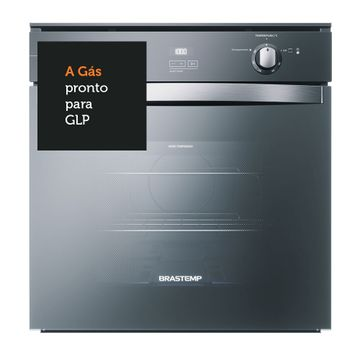 08-G51060BR001.1-a-gas