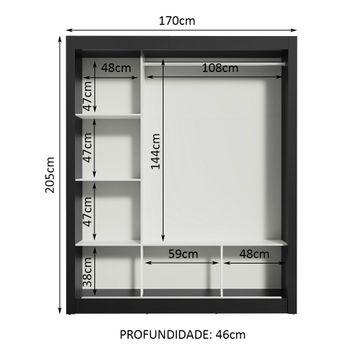 08-1093D82E-cotas-internas