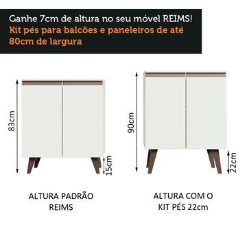 06-50915Z1-altura