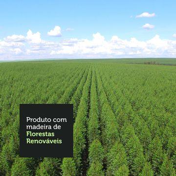 10-10935Z3E4G-florestas-renovaveis