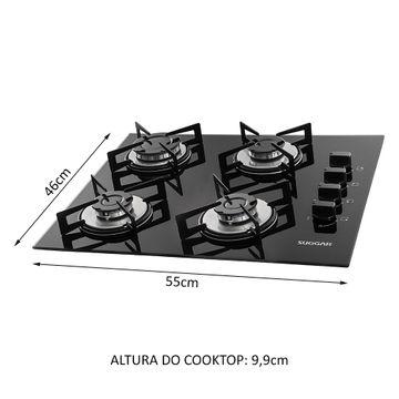 02-G50050SU001.1-com-cotas