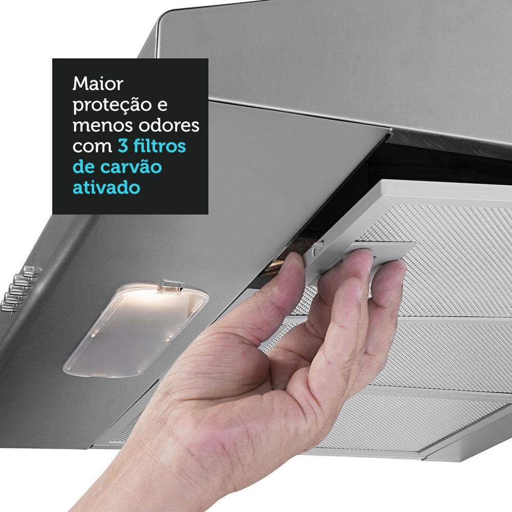 03-G52080SU001.1-filtros
